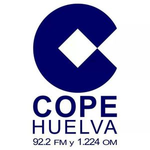 110714 LA MAÑANA - COPE HUELVA
