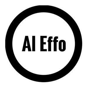 DJ Al Effo
