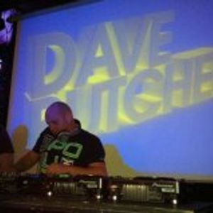 MARK ANDREW DAVIES GUEST MIX SYNERGY LIVE