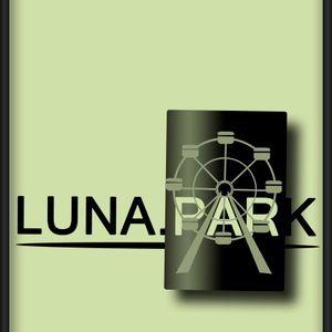 LUNA.PARK – Сarousel (minimix)#001