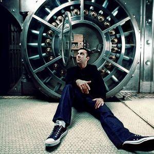 Omar Cash - The Mash-Up Mix