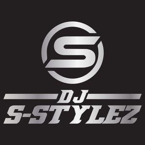 DJ-S-STylez Promo Januar2K13