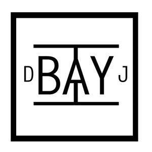 Dj iBAY PRESENTS HOOD HOP VOL. 1: A TRIBUTE TO THE BAY AREA