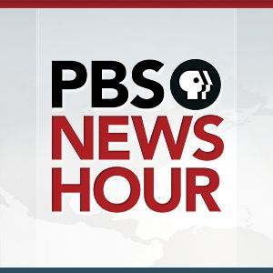 September 21, 2018 – PBS NewsHour full episode