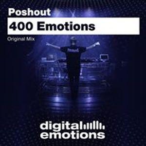 Fonarev - Digital Emotions # 191