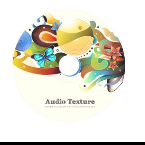 Audio Texture Radio Show - August 10, 2012