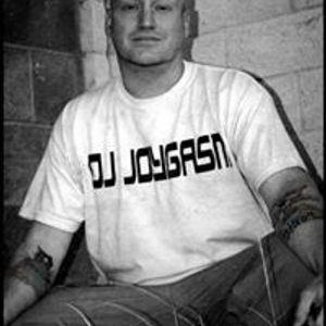 DJ JOYGASM storytellers volume 2 day in Bali Mexico