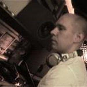 Kymera - Dancefloor Drum & Bass Mix - Jan 2012