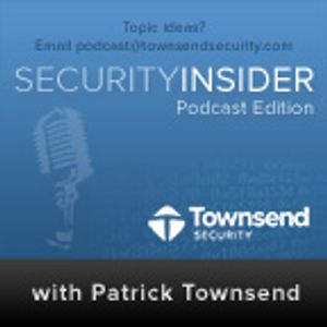 Identify Escalated Privilege Attacks on IBM i