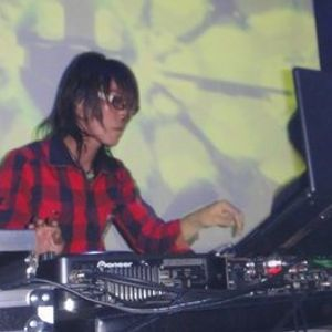 DJ AKARA DEMO MIX VOL.1