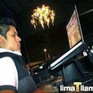 DJ BRIAND!! MIX Junio 2012 Live SESSION @ AllNight! (Feel So Close!!) Part 1