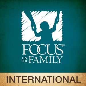 Empowering Your Family Through Love and Respect (Part 1)