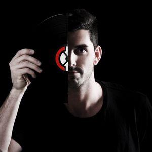 Christian Rojas @ BeatRadio - Move (Diego Arce Radio Show) 06.04.13