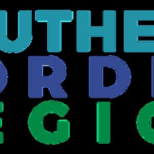 Southern Border Region Plan Update ELL