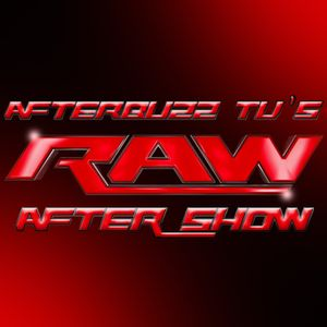 WWE's Monday Night Raw for March 28th, 2016 | AfterBuzz TV AfterShow