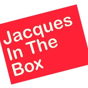 Jacques in the Box 5