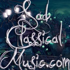 Contemporary Classical Music Podcast Ep03 - Neoclassical Masterpieces