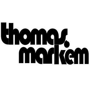 Thomas Mark'em - get mark'd sessions 054