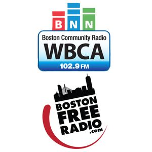 Fresh Greenz 12/12/17: Boston Music Awards Recap and Interview with Asher Putnam of Bella's Bartok!