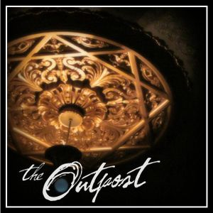 The Outpost - Final Broadcast