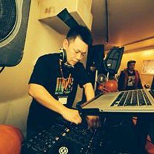 2012/07/31 psy-mix