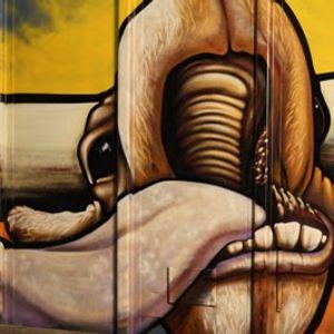 Camel Dub - Dubstep Minimix