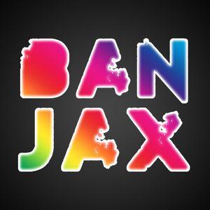 Banjax Introducing: Scott Diaz - August 2013