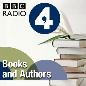 A Good Read 12 July 2016: Joann Fletcher & Damian Barr