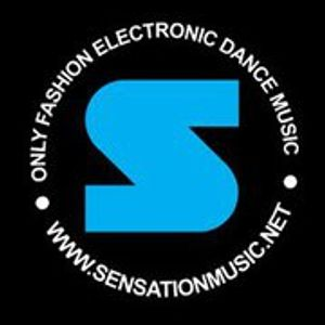 Sensationmusic Net