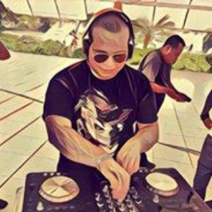 DJ ZORAK - 90S VOL 8
