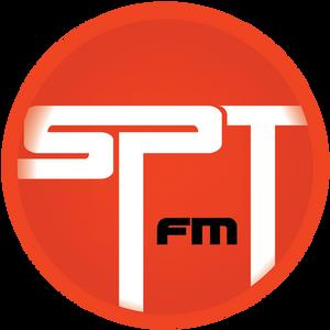Sport Total FM Artwork Image