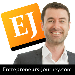 The Failure Podcast: All My Failed Business Ideas And The Mindset Shifts They Created Leading To Ove