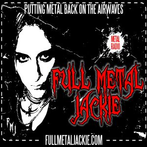 Brendon Small on Full Metal Jackie Radio