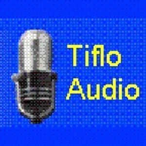 Tiflo Audio 74 – Demostración de programación en Swift por una persona ciega, utilizando Voice Over