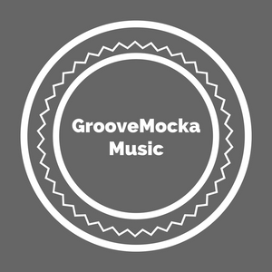 #GrooveMockaRecords 15 .3 .2017 (Live Mix) Radio Music Station