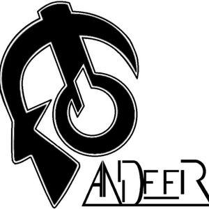 Andeer - MINIMAL MIX #9