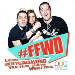 FFWD Kraan 14-02-2014