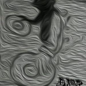 DjSP puntata 02/11/2012
