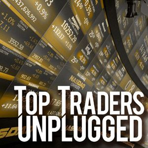 Top Traders Round Table – Solarz | Duncan | Wood #06