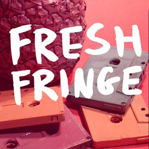 FreshFringe For Breakfast with Late Night Gimp Fight
