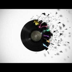 The Drop (24/11/2010) - RaW Radio Warwick 1251am