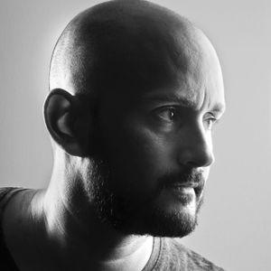 Fans of Markus Schulz 5 Years Anniversary Guest mix at es-radio.ru (Wed 11 Sept. 2013)