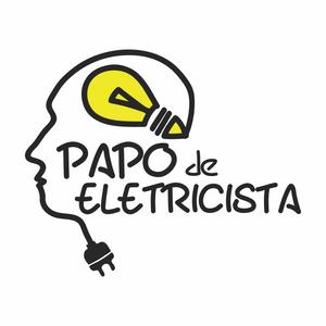 "#19: Documentário ""Movidos por Energia Solar"" – Luis Colaferro – Blue Sol Energia"