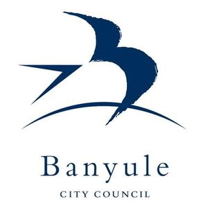 Ordinary Meeting of Council - 19 December 2016