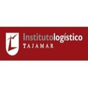 Jornada LEAN LOGISTICS - Ricardo Catelli. 2 de 6