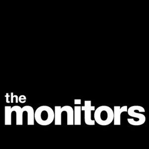 Monitors Podcast #10