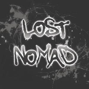 Hoodrat - Lost Nomad(vinyl mix)
