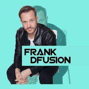DFusion on Select Radio feat. Mutiny UK HotMix - Melodic House and Techno - May 13th