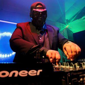 Music_of_DJ_BeasT - 2
