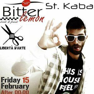 St. Kaba #1